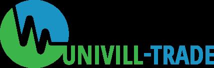 Univill-Trade Kft.